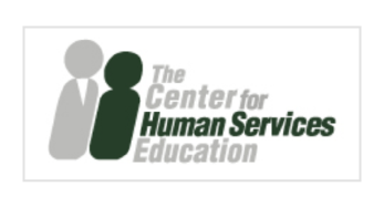 human services logo