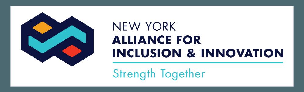 ny alliance logo